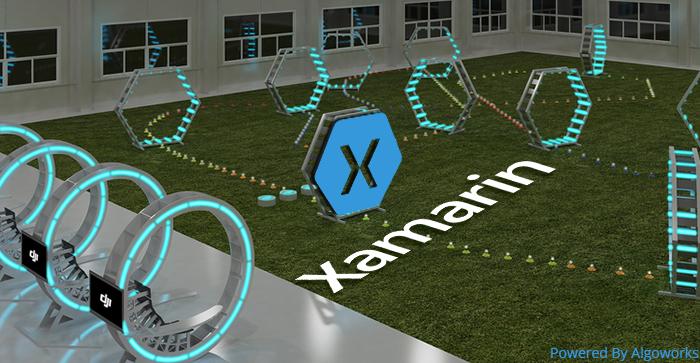 7 Top Reasons To Go For Xamarin App Development
