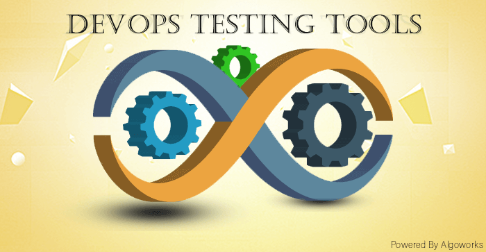 Simplified Automation Testing With 5 Best DevOps Testing Tools