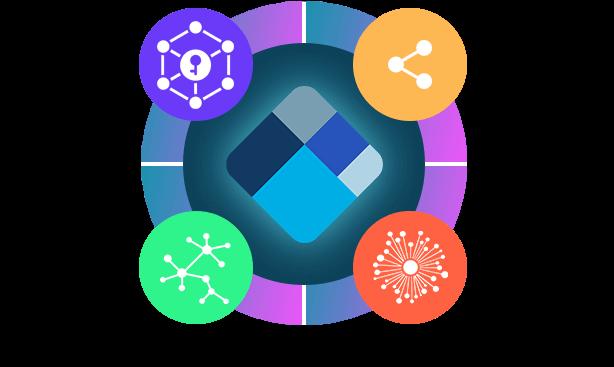 blockchain app development services
