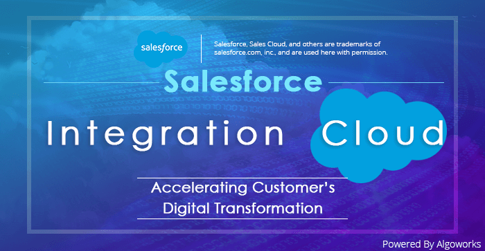 Salesforce News - cover