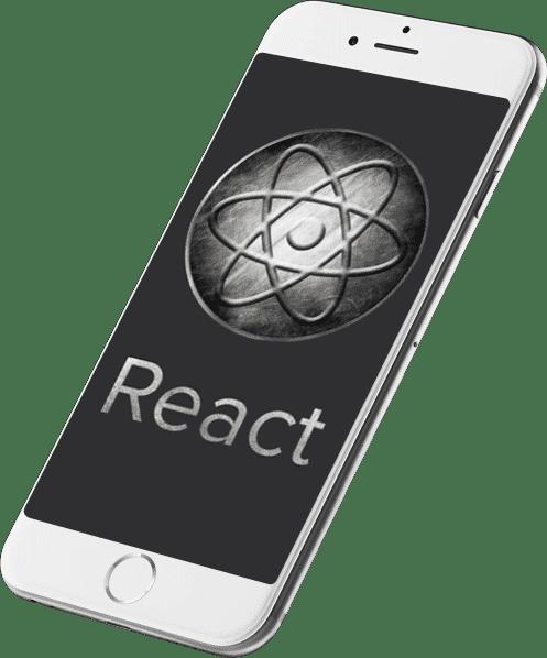 Algoworks ReactJS App Development Company USA