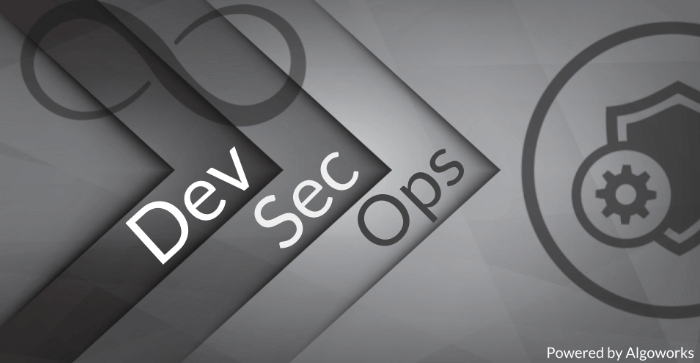 DevSecOps: Integrating Security Into DevOps!