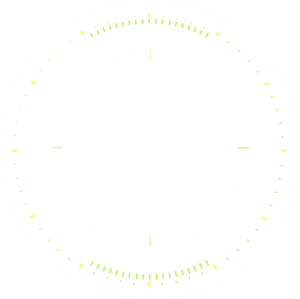 UI UX Design Compnay