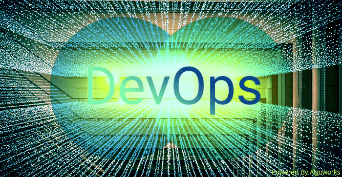 Serverless Architecture & DevOps: How Do They Serve Each Other?