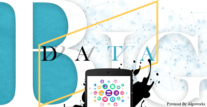 How Big Data For Mobile Apps Isn't As Bad As You Think!