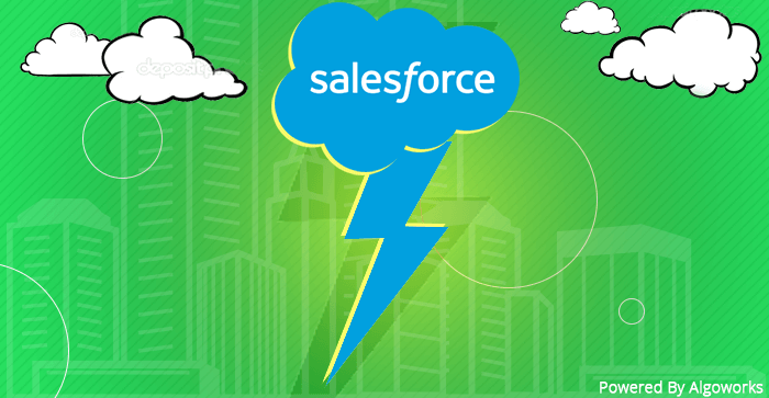 Salesforce Lightning Object Creator & Lightning Flow Builder: 2 New Tools To Play With!
