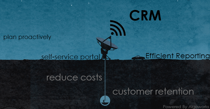 Can CRM Cut Costs In Expanding Your Business?