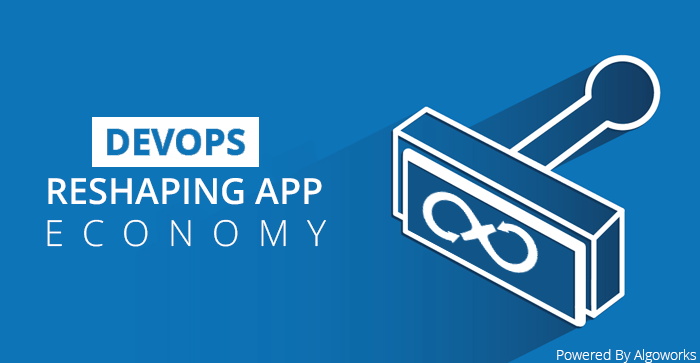 Is DevOps Reshaping App Economy The Right Way?