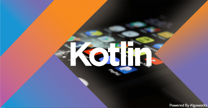 What Makes Kotlin Stand Out: An Introduction To Kotlin