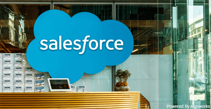 Digging Deeper Into Salesforce Environments!