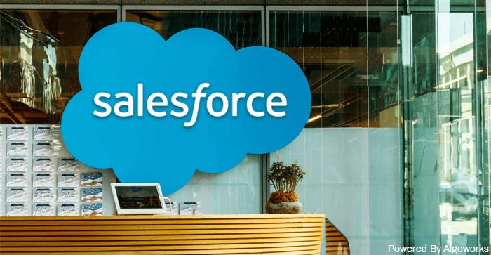 Digging Deeper Into Salesforce Environments!