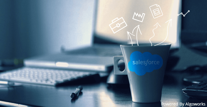 Top 7 Salesforce Extensions: Blessing In Disguise For Small Businesses