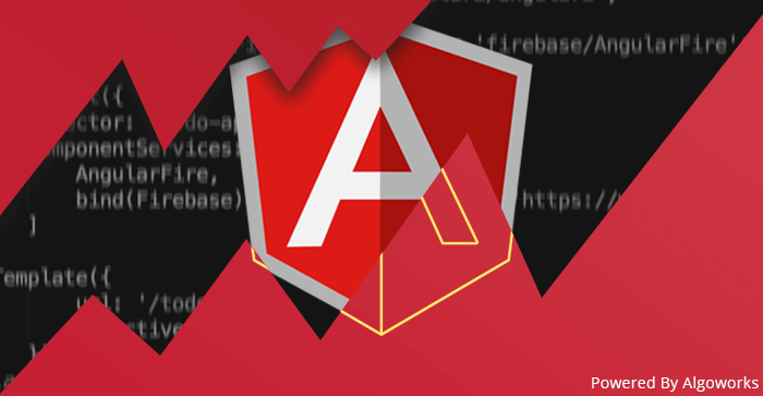 AngularJS Framework: Why Is It The Leader Of The Pack?