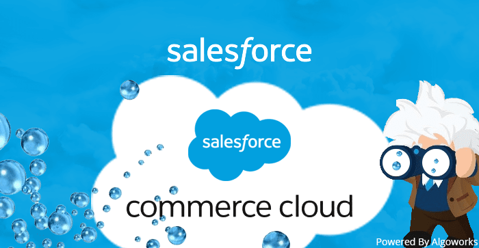 Salesforce Introduces Einstein Visual Search For Commerce Cloud