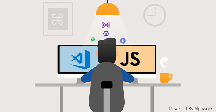 How To Code Better? These VS Code Extensions Can Help JavaScript Developers Big Time!