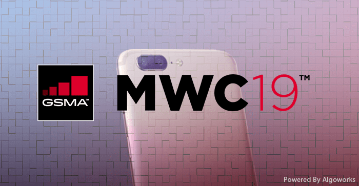Mobile World Congress 2019: What To Expect?