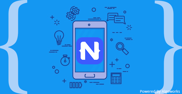 When Should Enterprises Adopt NativeScript For App Development?
