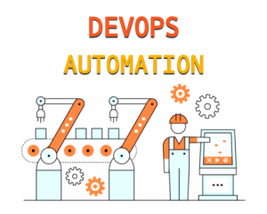 Facing DevOps Transformation Failure? These Might Be The Reasons