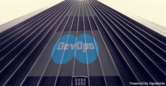 The Role of DevOps in Accelerating Time-to-Market