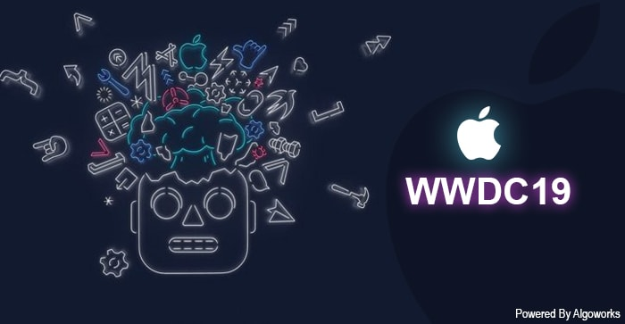 What to Expect from The Apple Worldwide Developers Conference 2019?
