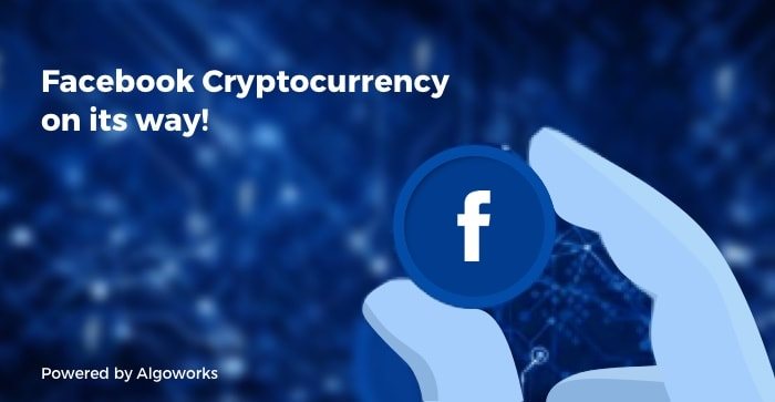 Facebook's New Cryptocurrency is Launching This Month! What is Everyone Predicting?