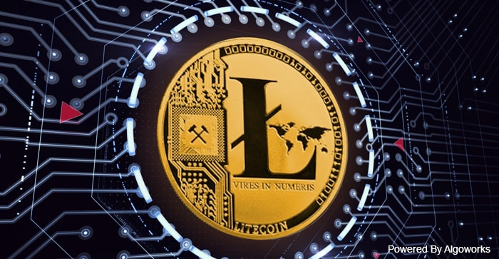 The Know-How Of Litecoin Halving