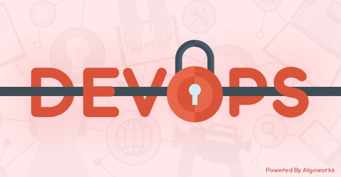 How DevOps Practices Strengthen Security & Compliance