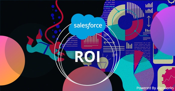 How Can Hiring A Salesforce Consultant Increase Your Business ROI?