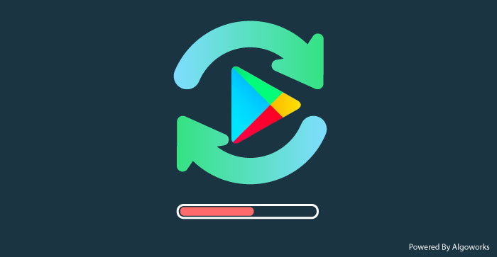 Google Play Store Policy Update : New Strategy To Keep Malicious Apps At Bay
