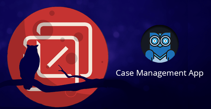 Case Management App On Salesforce AppExchange By Algoworks