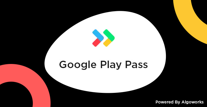 Google to Launch the Google Play Pass Subscription Service Soon