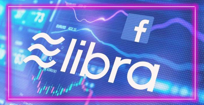 Payment Giants Quit Facebook's Cryptocurrency, Libra