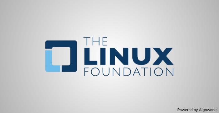 Salesforce, AWS, & Genesys Team Up With The Linux Foundation For The Cloud Information Model