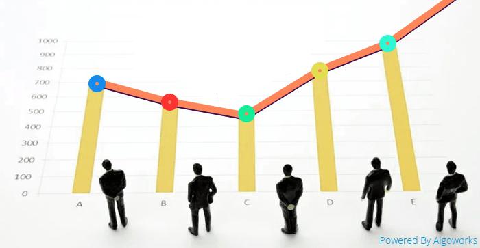 The Journey Towards Predictive Lead Scoring With Salesforce Einstein