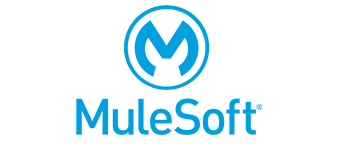 Mulesoft Developers