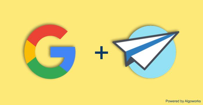 Google Acquires Seattle-based No-Code App Development Platform, AppSheet
