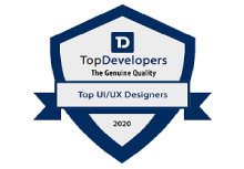 Top App Developers 2018