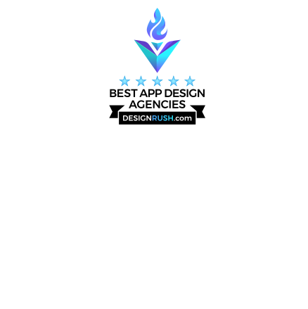 Best App Design Agency 2019
