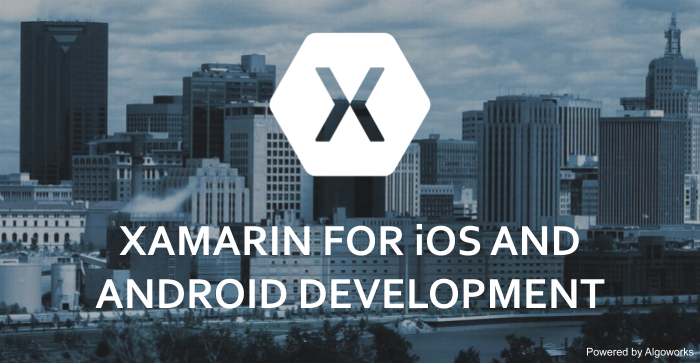 Xamarin for iOS and Android Development: The Fors and Againsts
