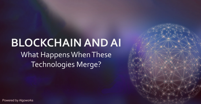 Blockchain and Artificial Intelligence: The Power Duo