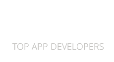 App Futura Top App Developers Award