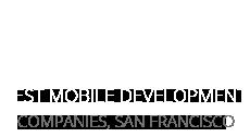 Mobbed.io Best Mobile Development