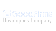 Goodfirms Top Mobile App Developers Company award