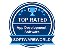 App Development Software 2020