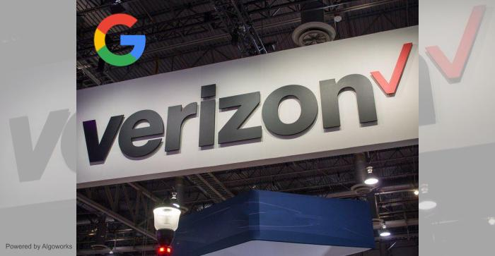 Google Ropes in Verizon for Google Cloud Contact Center AI Service