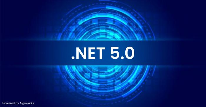 Forthcoming .NET 5.0: Be Prepared for Major Performance Improvements