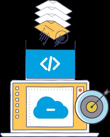 Sales, Services & Community Cloud