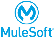 Mulesoft Integration Company | Mulesoft Development Services