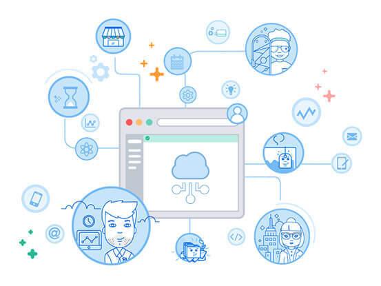 Salesforce Integration company For Enterprises