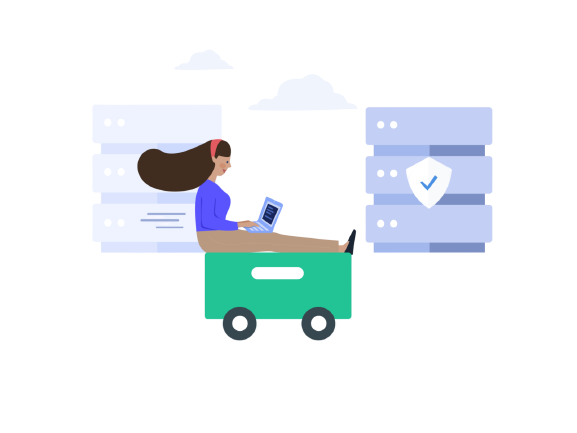 SharePoint development services